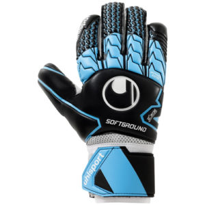 Gants Uhlsport Soft HN Comp 101109901