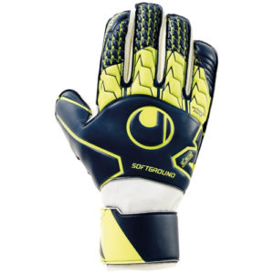 Gants Uhlsport Soft RF 101110401
