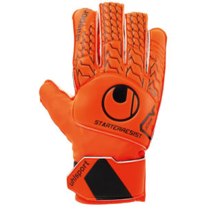 Gants Uhlsport Starter Resist 101111201