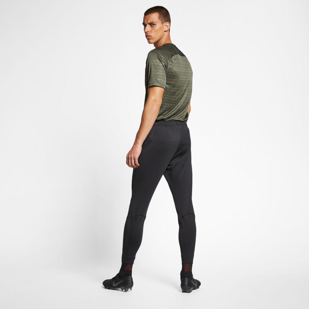 Nike Squad Shop • Pantalon Sports Co Y6yIgvbf7m