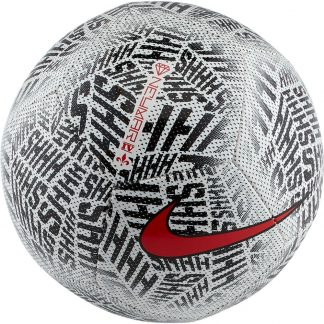 ballon-de-foot-neymar-nike-taille-mini-SC3931-100
