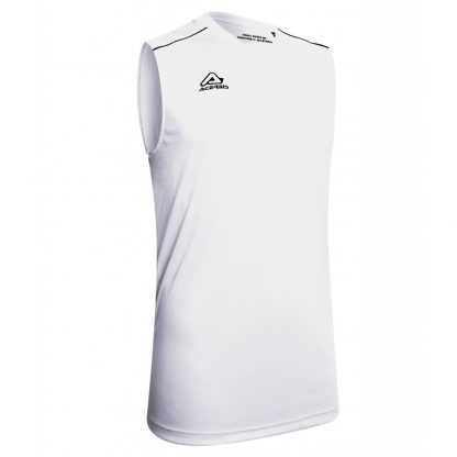 maillot-basket-acerbis-magic-blanc-0022728