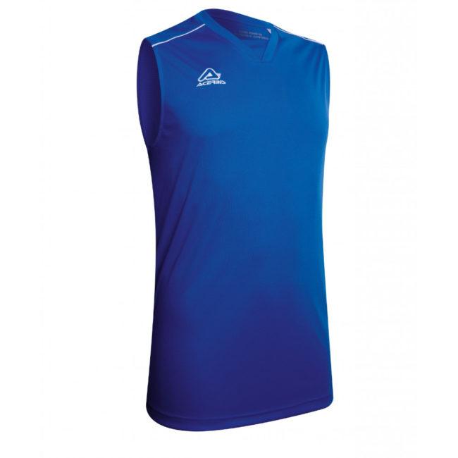 maillot-basket-acerbis-magic-bleu-0022728