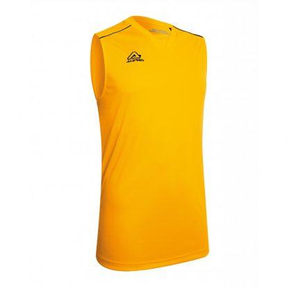 maillot-basket-acerbis-magic-jaune-0022728