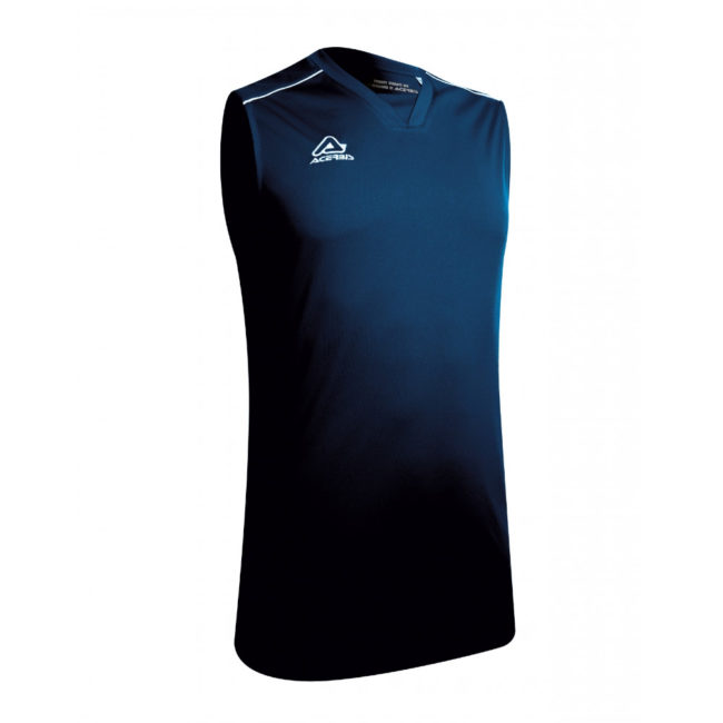 maillot-basket-acerbis-magic-marine-0022728