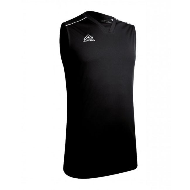 maillot-basket-acerbis-magic-noir-0022728
