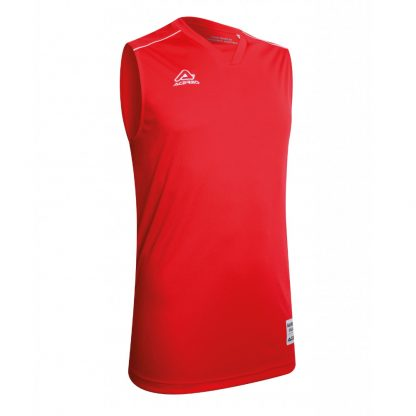 maillot-basket-acerbis-magic-rouge-0022728