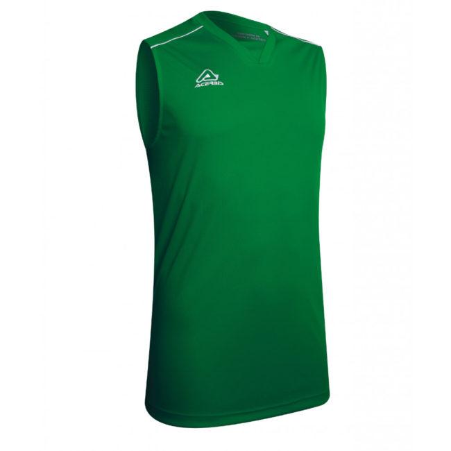 maillot-basket-acerbis-magic-vert-0022728