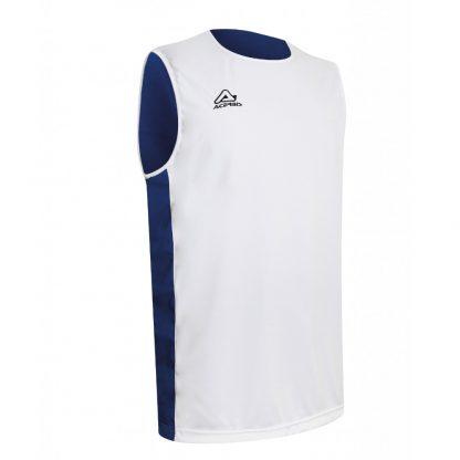 maillot-basket-reversible-acerbis-larry-0022730-blanc-bleu