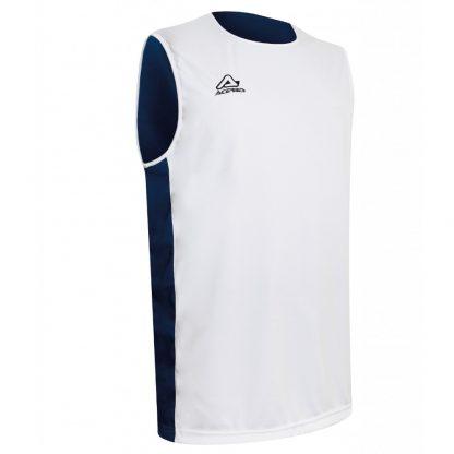 maillot-basket-reversible-acerbis-larry-0022730-blanc-marine