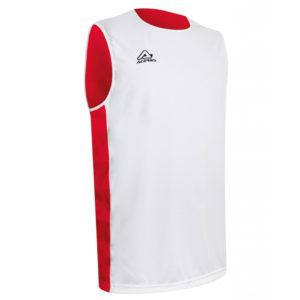 maillot-basket-reversible-acerbis-larry-0022730-blanc-rouge