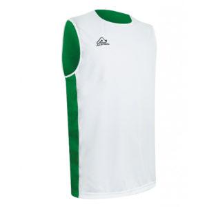 maillot-basket-reversible-acerbis-larry-0022730-blanc-vert