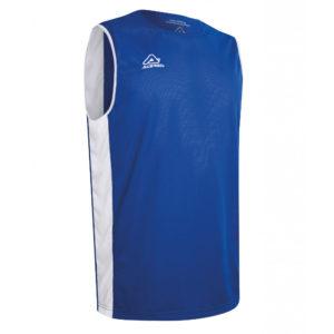 maillot-basket-reversible-acerbis-larry-0022730-bleu