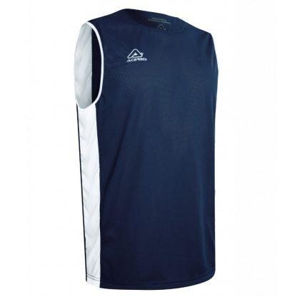 maillot-basket-reversible-acerbis-larry-0022730-marine