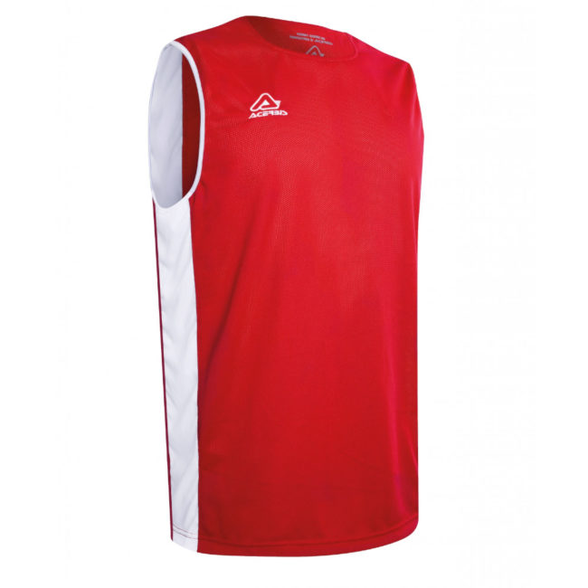 maillot-basket-reversible-acerbis-larry-0022730-rouge