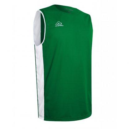 maillot-basket-reversible-acerbis-larry-0022730-vert