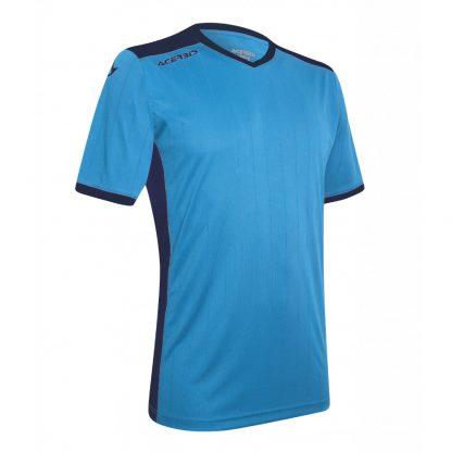 maillot-belatrix-acerbis-bleu-ciel-0022732