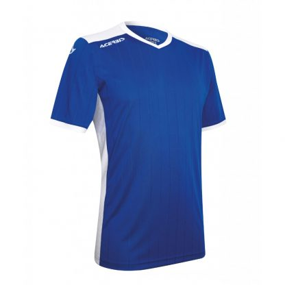 maillot-belatrix-acerbis-bleu-roy-0022732
