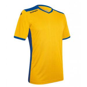 maillot-belatrix-acerbis-jaune-bleu-0022732