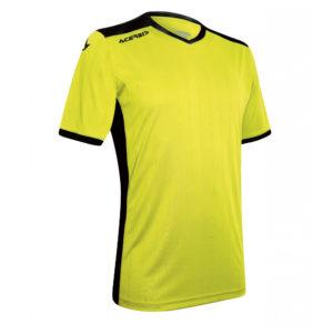 maillot-belatrix-acerbis-jaune-fluo-noir-0022732