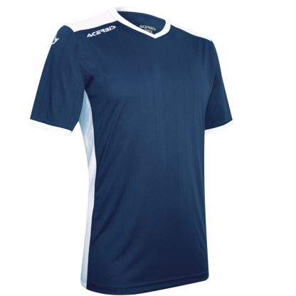 maillot-belatrix-acerbis-marine-0022732