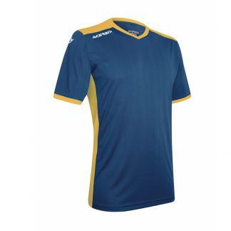 maillot-belatrix-acerbis-marine-jaune-0022732