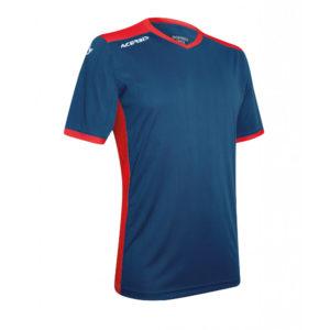 maillot-belatrix-acerbis-marine-rouge-0022732
