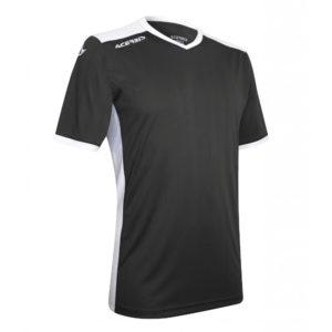 maillot-belatrix-acerbis-noir-blanc-0022732