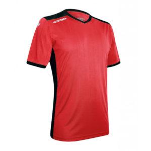 maillot-belatrix-acerbis-rouge-noir-0022732