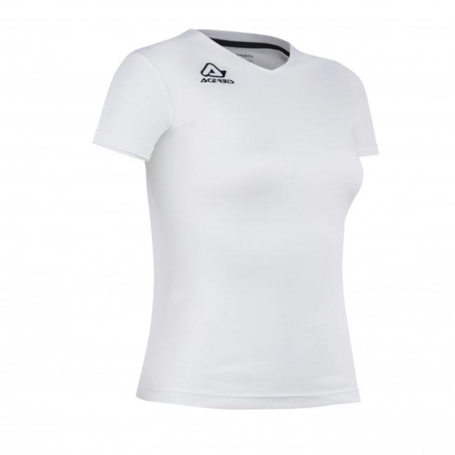 maillot-femme-acerbis-devi-blanc-0910045