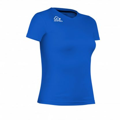 maillot-femme-acerbis-devi-bleu-roy-0910045