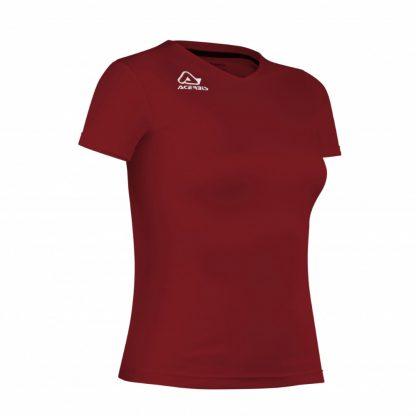 maillot-femme-acerbis-devi-bordeaux-0910045