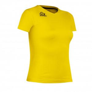 maillot-femme-acerbis-devi-jaune-0910045
