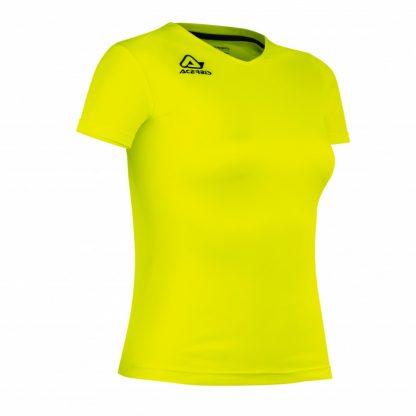 maillot-femme-acerbis-devi-jaune-fluo-0910045