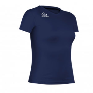maillot-femme-acerbis-devi-marine-0910045
