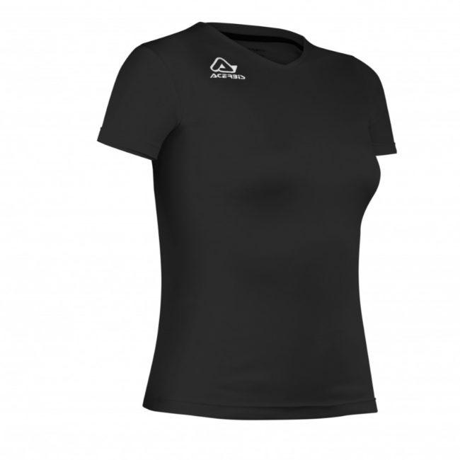 maillot-femme-acerbis-devi-noir-0910045