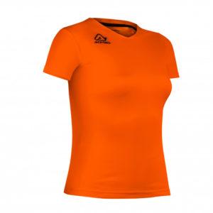 maillot-femme-acerbis-devi-orange-0910045