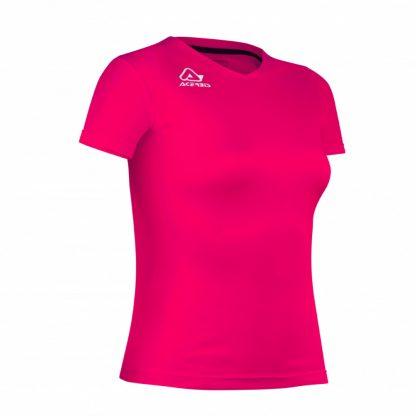 maillot-femme-acerbis-devi-rose-0910045