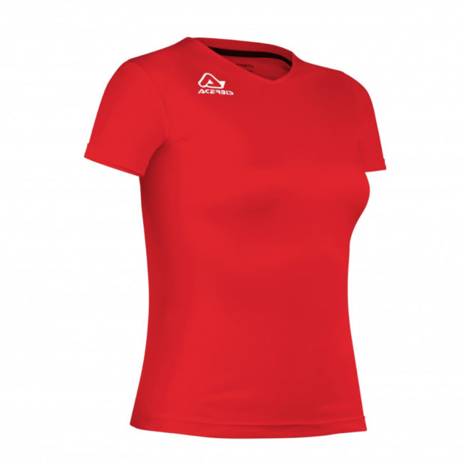 maillot-femme-acerbis-devi-rouge-0910045