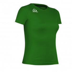 maillot-femme-acerbis-devi-vert-0910045