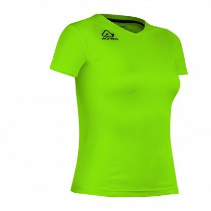 maillot-femme-acerbis-devi-vert-fluo-0910045