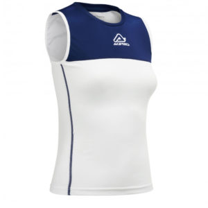 maillot-femme-volley-acerbis-vicky-blanc-marine-0910067
