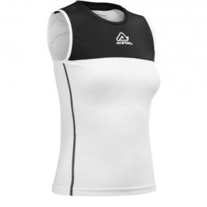 maillot-femme-volley-acerbis-vicky-blanc-noir-0910067