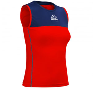 maillot-femme-volley-acerbis-vicky-rouge-marine-0910067