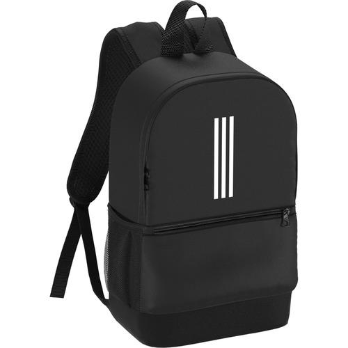 sac-a-dos-adidas-tiro-noir-DQ1083
