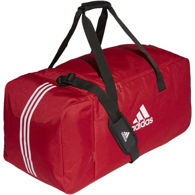 sac-de-sport-adidas-tiro-duffel-l-rougeDU1983