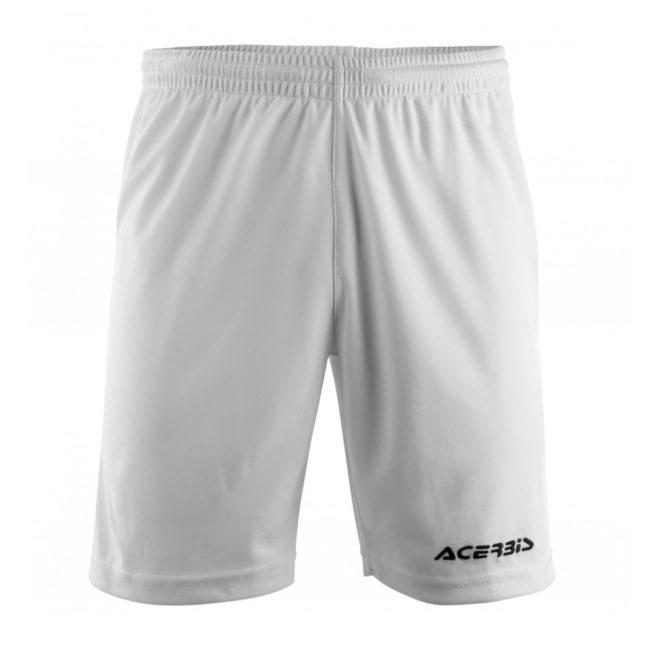 short-acerbis-astro-blanc-0021903