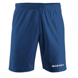 short-acerbis-astro-bleu-0021903