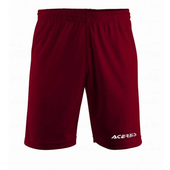 short-acerbis-astro-bordeaux-0021903