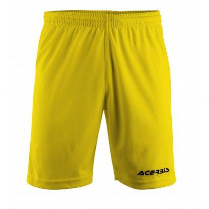 short-acerbis-astro-jaune-0021903